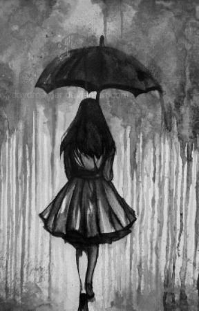 Desesperación by -namo-
