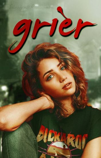 Una Grier