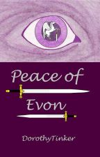 Peace of Evon (excerpt) by Tirefel