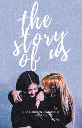The Story of Us by httpkpop