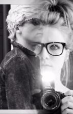 Keeper (a ross lynch fanfic) by Story_love1234
