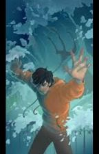 Percy Jackson and the Order of Chaos by Obsessed-Not-Crazy