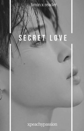 red roses || jimin by xpeachypassionx