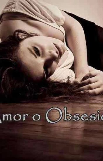 ¿Amor o Obsesión? Justin Bieber {TERMINADA}