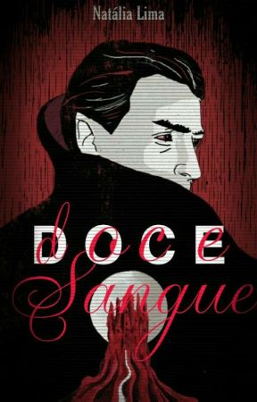 Doce Sangue by Namiesanji