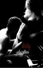 Dirty Shorties (18+) by JoylessConquest