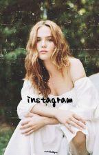Instagram [H.S] by xxNialls1Ladyxx