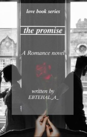 The promise  by ebtehal_a_