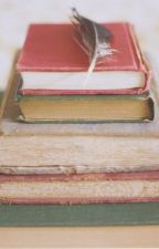 Collection of Poems and Sonnets. by prinseys