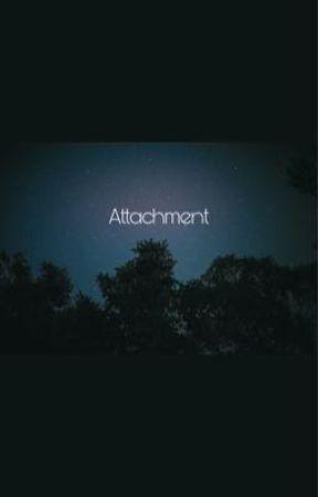 Attachment  by BottomBtch