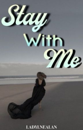 Stay With Me (Takahashi Series#1) by adorablesugaplum