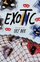Exotic {M/M} by lily_bee