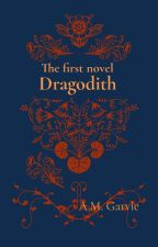 Dragodith by A-Boss00
