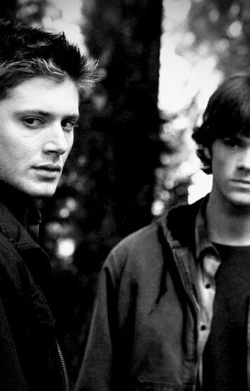Supernatural (Dean Winchester)