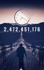 2,472,451,176 by ZoeyJH06