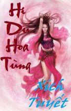 Hi Du Hoa Tùng full by pykarai