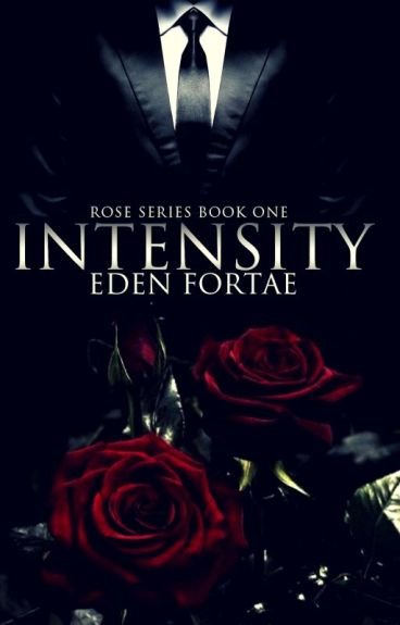 Intensity (Book One)