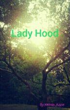 ladyhood by Bipolar_Spaz