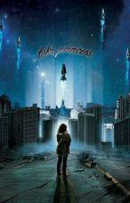 Loki  Princess (loki Love Story) Completed ☑️ by NIGHTMARE504592