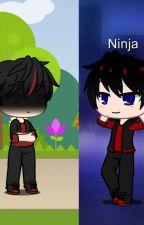 gacha randomness 3 by Ninja_Of_The_Dark_-