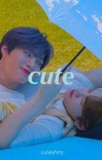 cute | minimo | cravity  by CutieShiro