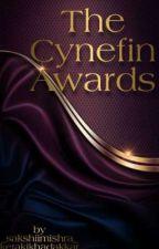 The Cynefin Awards 2020 by team_cynefin_awards