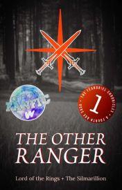The Other Ranger by Silmarilz1701