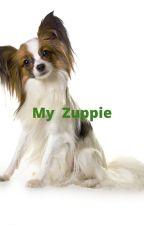 My Zuppie by Naomi_cries