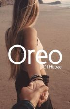 Oreo || 5sos by CTHisbae