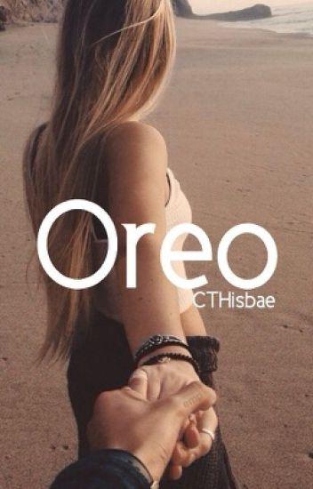 Oreo || 5sos