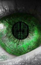 El ojo del destino by lilian_1