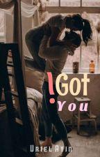 I got you (EDITING) by Uriel_Anil