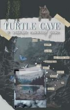 turtle cave~ wiki by sunlitcloudss
