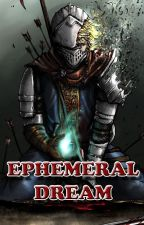 Ephemeral Dream by Ezras_Hargrave