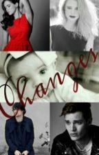 Changes by EmilyMunoz_
