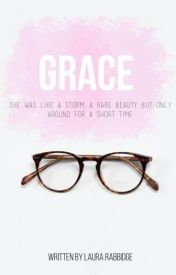 Grace by laura_christina1997