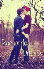 Recuerdos Difusos... by SebaWattelizs