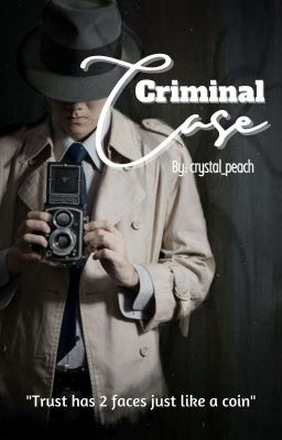 Criminal Case (BrightWin)