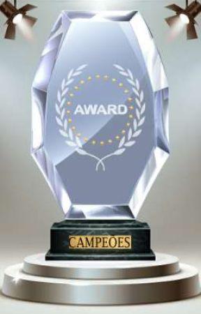 🏆 Campeões =》 Concurso Pândora 🏆 by caixapandora1