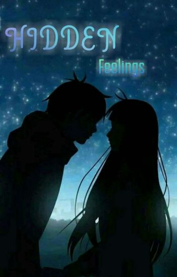 Hidden Feelings (ON-GOING)