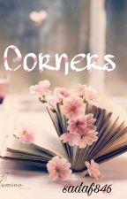 CORNERS by sadaf846