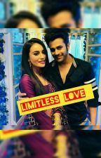 Limitless love (SLOW UPDATES) by behir_pearbhi_fam