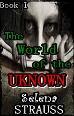 The World of the Unknown - Chapter 2: White Lady (Part 3