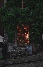 𝐚𝐧𝐨𝐭𝐡𝐞𝐫 𝐬𝐢𝐥𝐯𝐚 | 𝖻𝗅𝖺𝖼𝗄𝖼𝗅𝗈𝗏𝖾𝗋 𝖿𝖺𝗇𝖿𝗂𝖼𝗍𝗂𝗈𝗇 by SUNAEXLIPSE