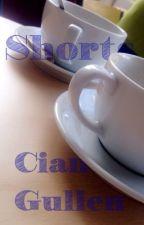 Shorts by cianisunoriginal