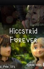 HICCSTRID FOREVER by hiccstrid_for_life