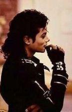 Micheal Jackson zodiac🔥 by Rockwitmeboy