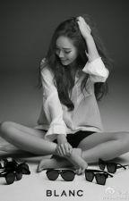 [Shortfic]Kim Taeyeon! Trả đời con gái lại cho em - Taengsic by suri_ss