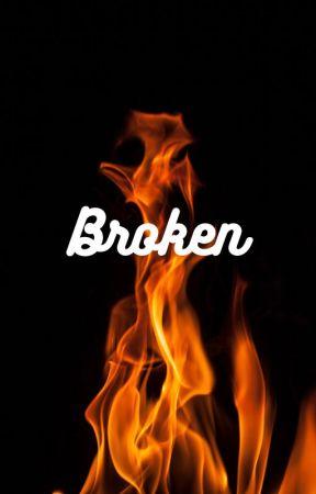 Broken by jdtodo707