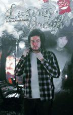 Losing Breath » fransykes by ISoldMySoulToBands